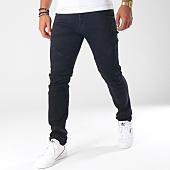 /achat-jeans/american-people-jean-slim-turv-noir-151136.html