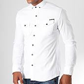 /achat-chemises-manches-longues/classic-series-chemise-manches-longues-16401-blanc-151184.html