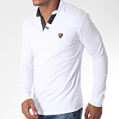 /achat-polos-manches-longues/classic-series-polo-manches-longues-8498-blanc-151231.html