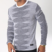 /achat-pulls/classic-series-pull-5924-gris-chine-151291.html