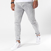 /achat-jeans/classic-series-jean-skinny-1917-gris-151297.html