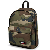 /achat-sacs-sacoches/eastpak-sac-a-dos-out-of-office-vert-kaki-camouflage-151123.html