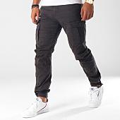 /achat-pantalons-cargo/jack-and-jones-pantalon-cargo-drake-chop-noir-151169.html