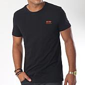 /achat-t-shirts/redskins-tee-shirt-calder-moos-noir-orange-151348.html