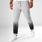 /achat-pantalons-joggings/terance-kole-pantalon-jogging-88011-gris-chine-noir-151110.html
