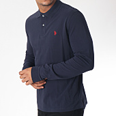 /achat-polos-manches-longues/us-polo-assn-polo-manches-longues-institutional-bleu-marine-151193.html