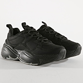 /achat-baskets-basses/victoria-baskets-femme-1147101-noir-151214.html