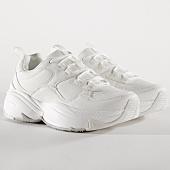 /achat-baskets-basses/victoria-baskets-femme-1147101-blanc-151217.html