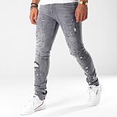 /achat-jeans/classic-series-jean-slim-3693-gris-151541.html