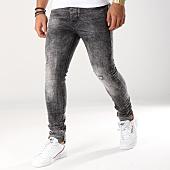 /achat-jeans/lbo-jean-skinny-zd319-2-noir-151571.html