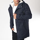 /achat-parkas/only-and-sons-parka-scott-bleu-marine-151526.html