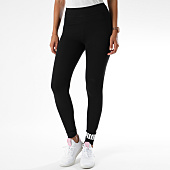 /achat-leggings/puma-legging-femme-essentials-851818-noir-blanc-151391.html