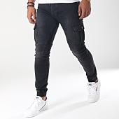 /achat-jogger-pants/aarhon-jogger-pant-a112-noir-151627.html