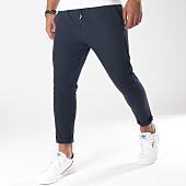 /achat-pantalons-joggings/aarhon-pantalon-jogging-p-801-bleu-marine-151648.html