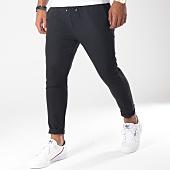 /achat-pantalons-joggings/aarhon-pantalon-jogging-p-801-noir-151650.html