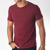 /achat-t-shirts/aarhon-tee-shirt-1813-bordeaux-151673.html