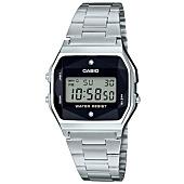 /achat-montres/casio-montre-collection-a158wead-1ef-argente-151717.html