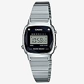 /achat-montres/casio-montre-femme-collection-la670wead-1ef-argente-noir-151722.html
