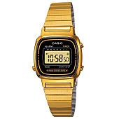 /achat-montres/casio-montre-femme-collection-la670wegd-1ef-dore-151723.html