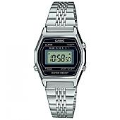/achat-montres/casio-montre-collection-la690wea-1ef-argente-151724.html