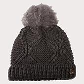 /achat-bonnets/guess-bonnet-femme-aw6801wol01-gris-151575.html