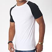 /achat-t-shirts/lbo-tee-shirt-raglan-92-2-blanc-noir-151700.html