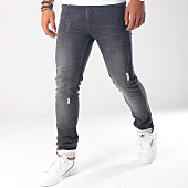 /achat-jeans/blend-jean-slim-jet-gris-anthracite-151786.html