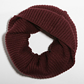 /achat-echarpes-foulards/blend-echarpe-tube-20707196-bordeaux-151833.html
