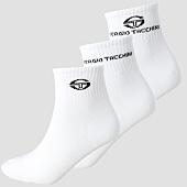 /achat-chaussettes/sergio-tacchini-lot-de-3-paires-de-chaussettes-low-blanc-noir-151819.html