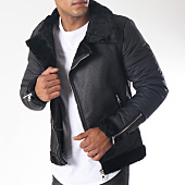 Vestes de Marque - Nouvelle Collection   La Boutique Officielle 16756006645
