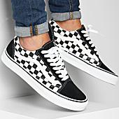 /achat-baskets-basses/vans-baskets-old-skool-a38g1p0s1-black-white-151736.html
