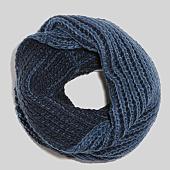 /achat-echarpes-foulards/blend-echarpe-tube-20707193-bleu-marine-152000.html