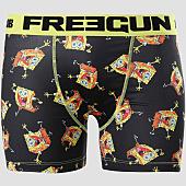 /achat-boxers/freegun-boxer-bob-leponge-bob-noir-151892.html