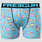 /achat-boxers/freegun-boxer-bob-leponge-cyan-bleu-clair-151907.html
