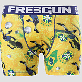 /achat-boxers/freegun-boxer-world-cup-bresil-jaune-151924.html