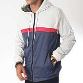 /achat-coupe-vent/huf-coupe-vent-standard-bleu-marine-ecru-rouge-151850.html