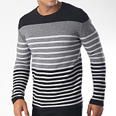 /achat-pulls/mtx-pull-32672-noir-gris-chine-151967.html
