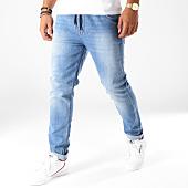 /achat-jogg-jeans/reell-jeans-jogg-jean-jogger-bleu-denim-151890.html