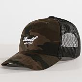 /achat-trucker/reell-jeans-casquette-trucker-curved-vert-kaki-camouflage-151904.html