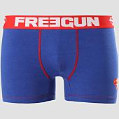 /achat-boxers/freegun-boxer-superman-dc6-bleu-roi-151858.html