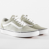 /achat-baskets-basses/vans-baskets-old-skool-color-theory-a38g1u62-desert-sage-true-white-151895.html
