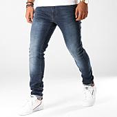 /achat-jeans/blend-jean-skinny-echo-bleu-denim-152090.html