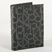 /achat-portefeuilles/calvin-klein-portefeuille-mono-ns-8cc-7292-noir-gris-152055.html