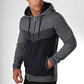 /achat-sweats-zippes-capuche/classic-series-sweat-zippe-capuche-8589-bleu-marine-chine-152188.html