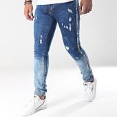 /achat-jeans/classic-series-jean-slim-bandes-brodees-559-bleu-denim-152231.html