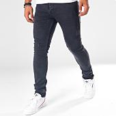 /achat-jeans/classic-series-jean-slim-812-noir-152233.html