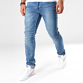 /achat-jeans/only-and-sons-jean-slim-loom-bleu-denim-152224.html