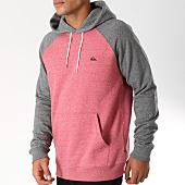 /achat-sweats-capuche/quiksilver-sweat-capuche-eqyft03846-bordeaux-gris-chine-152168.html