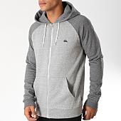 /achat-sweats-zippes-capuche/quiksilver-sweat-zippe-capuche-eqyft03849-gris-chine-152173.html
