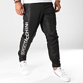 /achat-pantalons-joggings/sergio-tacchini-pantalon-jogging-iman-37746-noir-152088.html